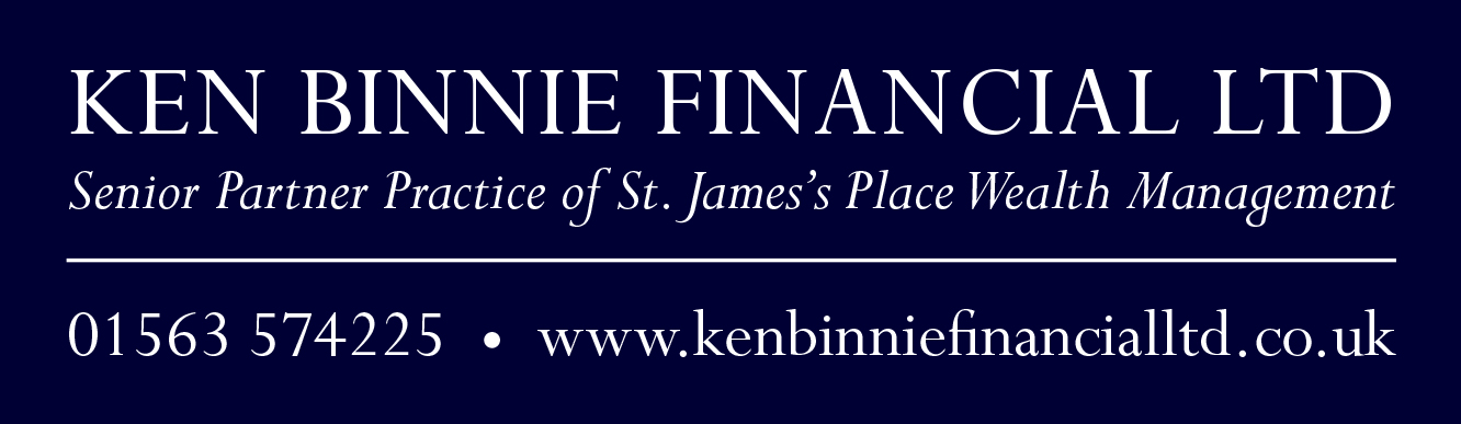 ken-binnie-financial-ltd-main-sponsor-ersa-athens-2020
